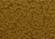 Bronze Hammertone Semi Gloss