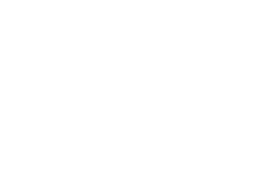 VVolfy Metal Works